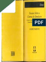 369373257-Ensaios-Sobre-cinema-de-simulacro-COMPLETO-pdf.pdf