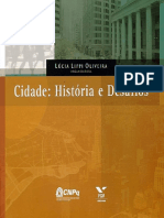 CIDADE_HISTORIAS_DESAFIOS.pdf