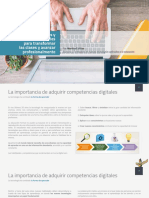 ebook-competencias-digitales.pdf