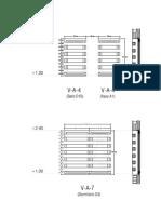 SA2650 Blaupunkt User Manual Spanish 868WF v2