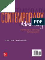 Contemporary_Advertising_William_Arens.pdf