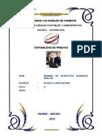 Monografiaregimendedetraccionesincidenciaparaigv 2 150607155957 Lva1 App6892