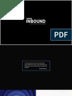 Inbound Marketing ebook.pdf