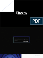 Inbound Marketing ebook.pdf