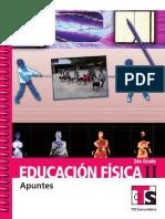 ApuntesEducacionFisica 2.pdf