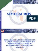 10_SIMULACROS