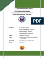 Inclinacion adecuada de los taladros .docx