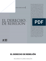 Flores magon_el derecho de rebelion.pdf