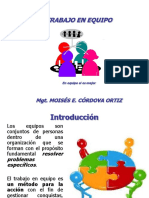 PPT W EQUIPO.ppt