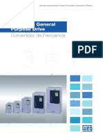 WEG-cfw700-general-purpose-drive-50031056-catalogo-espanol.pdf