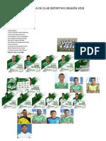 NOMINA DE CLUB DEPORTIVO DRAGÓN 2018.docx