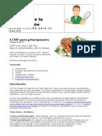 LCHF-para-principiantes.doc