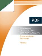 planeshistoria_2011.pdf