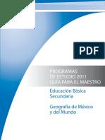 geografiasec11.pdf