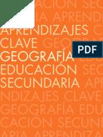 1-LpM-sec-Geografia nuevo modelo educativo.pdf