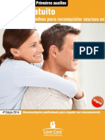 Artigo-gratuito-os-melhores-conselhos-para-reconquistar-seu-sua-ex-versao-para-impresora.pdf