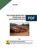 2007-02-Manajemen.pdf