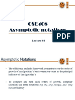 A1404485160_18370_23_2018_Lecture4-4_Asymptotic notations.ppt