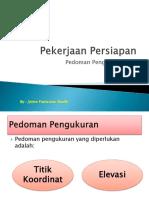 Pak Andre Presentasi (1)