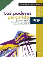 los-poderes-percutidos.pdf