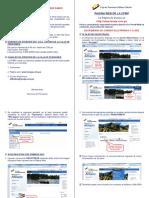 Boletin_CPMP_2015 (1).pdf