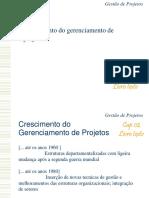 GP - CAP01