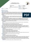 PLANIFICACION CON DUA DE CUARTO 6.pdf