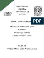 practica venturi.docx.pdf