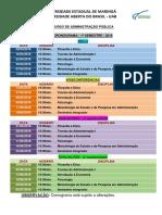 CRONOGRAMA 1º semestre2018.pdf