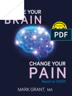 The-New-Change-Your-Brain-Change-Your-Pain-Based-on-EMDR.epub