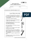 ENSAYO LENGUAJE LEONOR 1.pdf