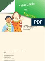 guia_primaria.pdf
