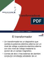 02 Transformadores(1)