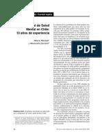 10 años plan nacional .pdf