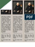 OracionPedroRichards.pdf