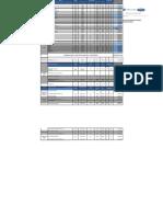 Tabela de Preços- FORD.docx