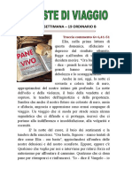 provviste_19_ordinario_b_2018.doc