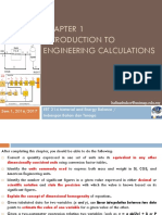 CHAPTER 1 Introduction to Engineering Calculations_20161017_PDF