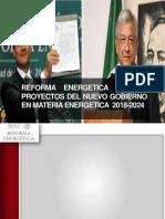 Foro Remorma Energetica ( Ivan de Jesus Candelero Morales )