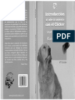 Adiestramiento-Con-Cliker-Karen-Pryor.pdf