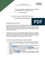 Guia Docente CNF EB