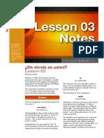 cbs-03-guide.pdf