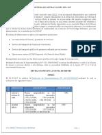 EL SISTEMA DE DETRACCIONES DEL IGV.docx