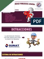 DETRACCIONES DIAPOSITIVAS COMPLETAS.pptx