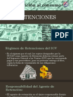RETENCIONES.pptx