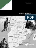 Historia_da_Africa_VolUnico.pdf
