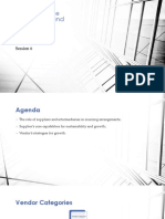 Vendor Evaluation_Session 6.pdf