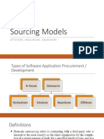 Session 4_Sourcing Models_2.pdf