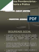 Benefícios - Teoria e Prática (1).ppt