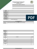 Propuesta de Planeación (1)